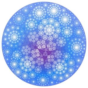 DeComite-circles