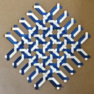Kaplan-square_weave