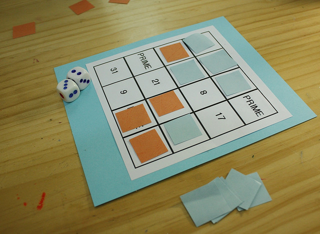 picture relating to Factor Game Printable referred to as Math Video games with Things to consider, Multiples, and Top Quantities