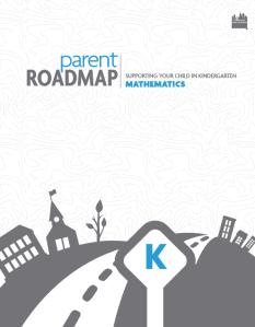 RoadmapK