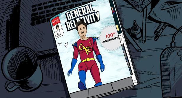 comic-image
