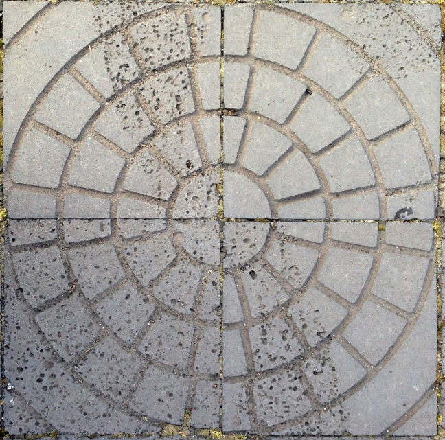fraction-circle