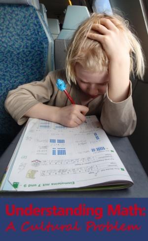 Math-Homework