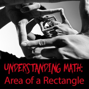 Math-Rectangle