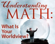 Math-Worldview