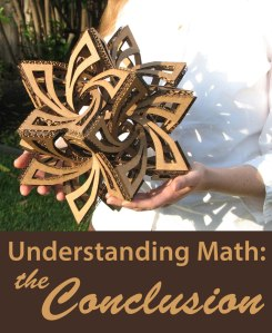 Understanding-Math-Conclusion