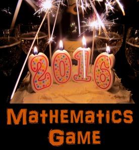 2016-math-game