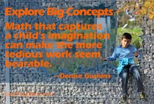 Explore-Big-Concepts
