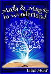 Math-Magic-Wonderland