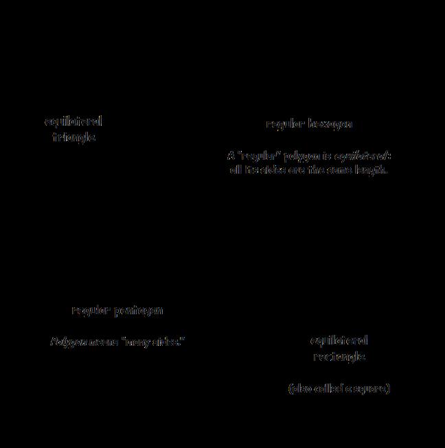 polyhedra-construction-kit
