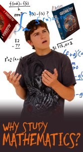 why-study-math
