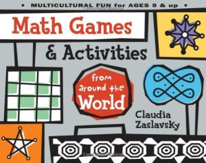 math games zaslavsky