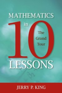 Math ten lessons
