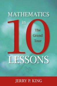 Math ten lessons