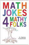 Math-Jokes-4-Mathy-Folks