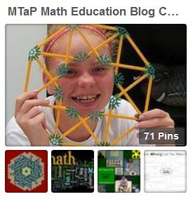 MTaP archive